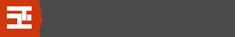 יעל דיילס בכר אדריכלות ועיצוב פנים